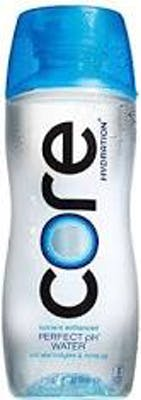 Core Bottled Water
