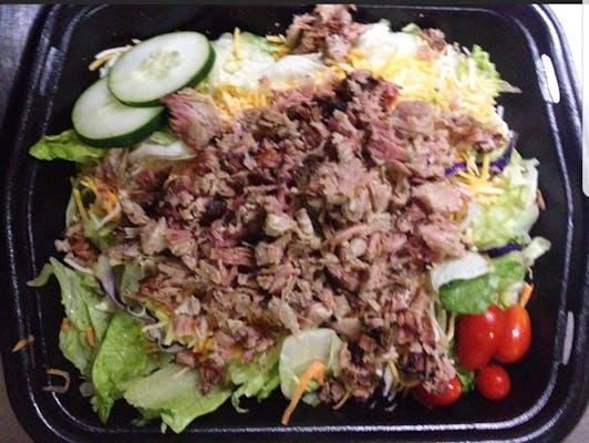 Q Salad