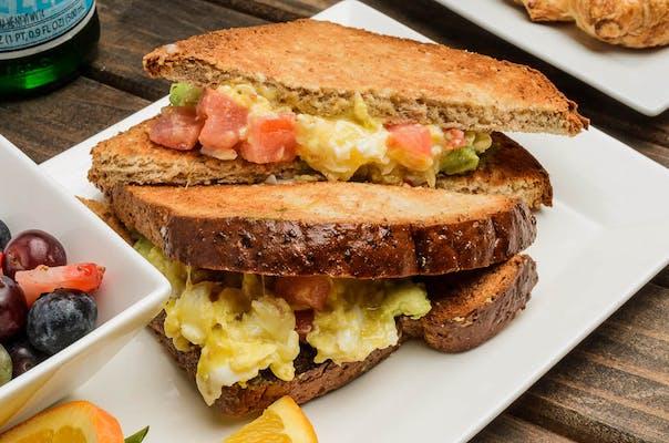Southtown Sandwich