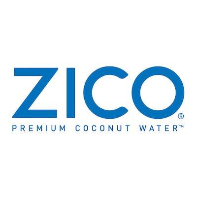 Zico Water