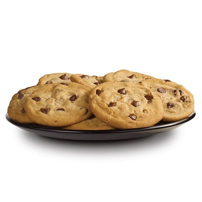 Cookie Bowl (1 Dozen)