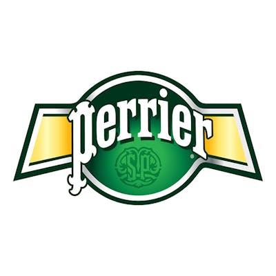 Perrier Club Soda