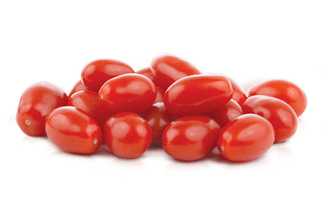 (24 oz.) Organic Grape Tomatoes
