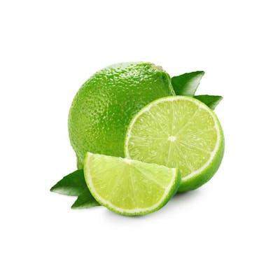 Lime (1 ct.)