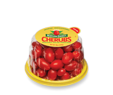 (10.5 oz.) Nature Sweet Cherub Tomatoes