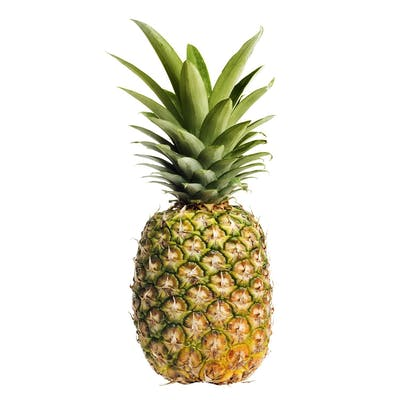 (1 ct.) Pineapple