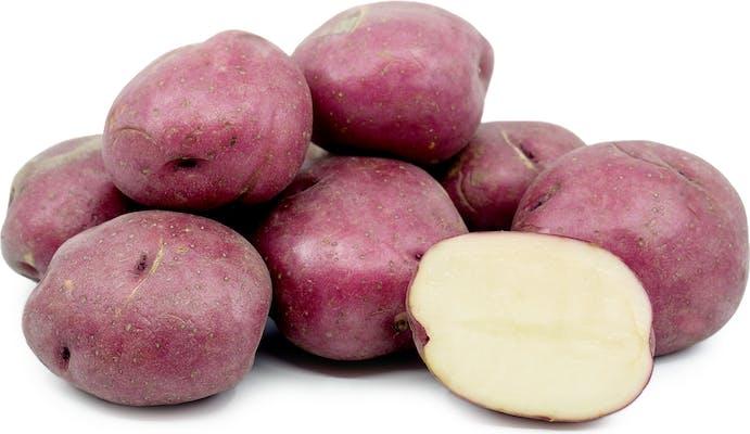 Red Potato (1 lb.)