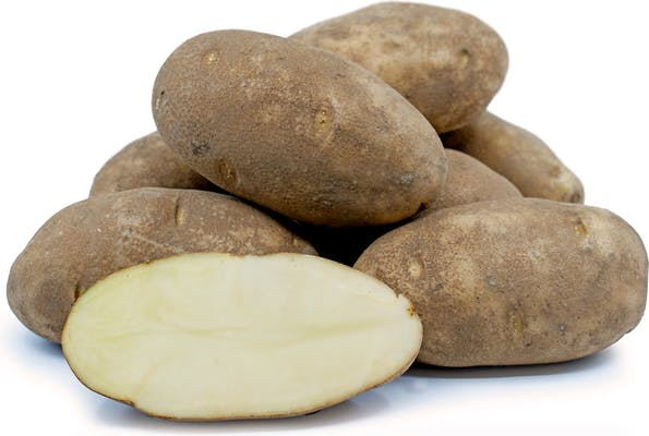 Baking Potatoes (1 lb.)