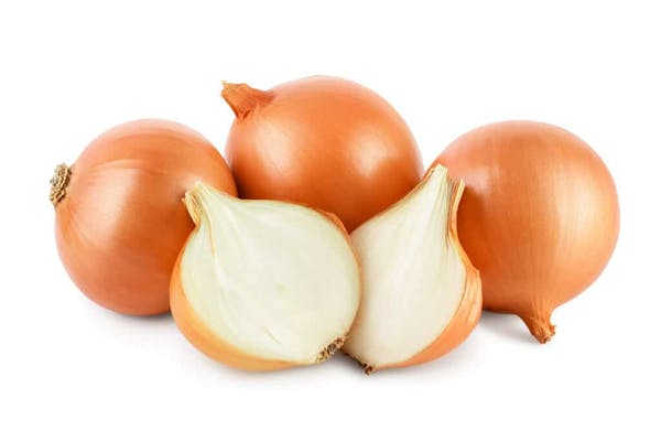Onions Yellow Med/Lrg (1 ct.)
