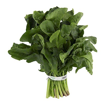 Spinach Bunch (1 ct.)