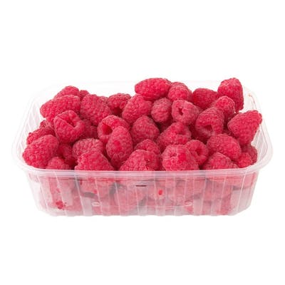 (6 oz.) Raspberries