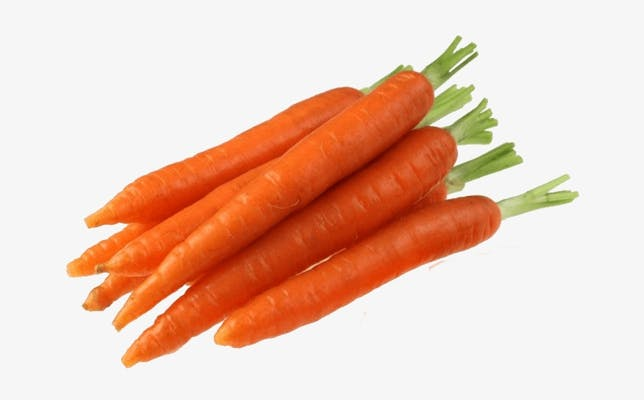 Green Giant  Carrots (16 oz.)