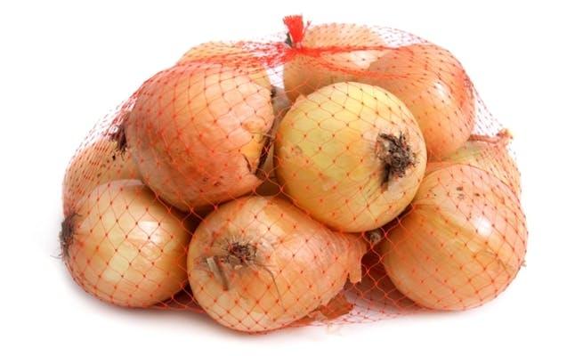 Vidalia Sweet Onions (3 lbs.)