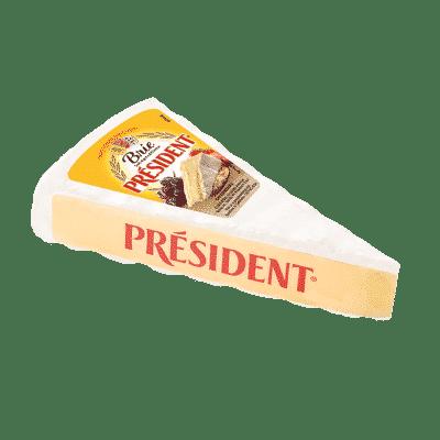 (4.9 oz.) Presidente Wee Brie