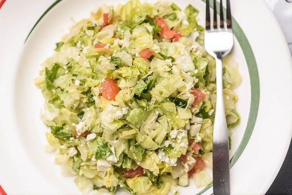 Ward Salad