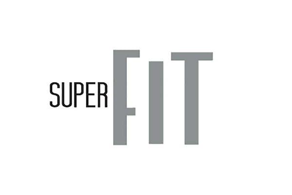 Super Fit Fruit Punch Shake