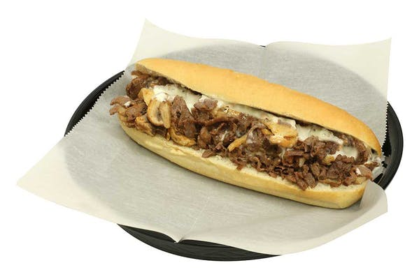 French Onion Awe-Sub