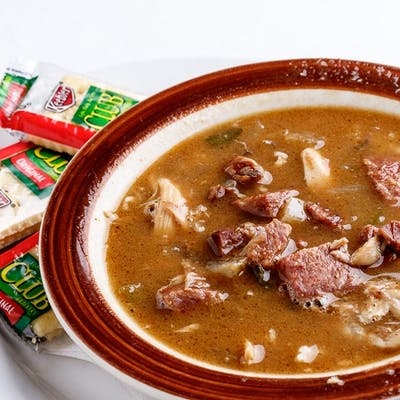 Signature Soup