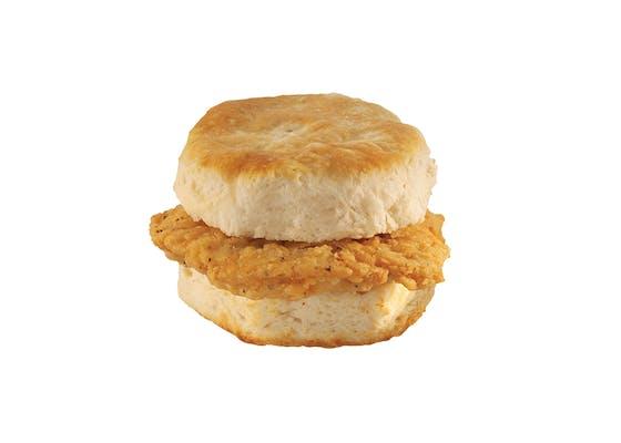 Chicken Fillet Biscuit