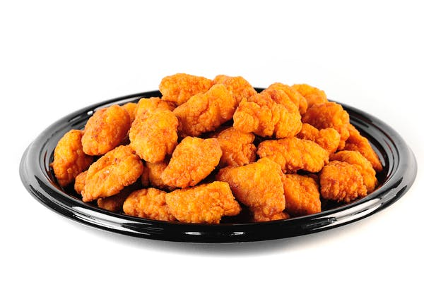 Mondays's Boneless Wing Special
