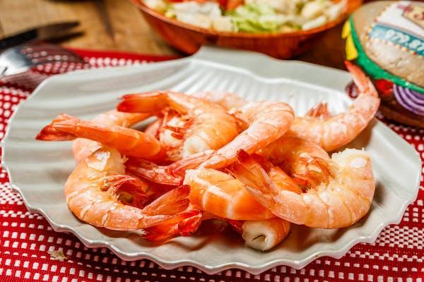 Peel-N-Eat Shrimp