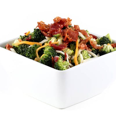 Broccoli Salad (1 lb.)