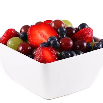 Fresh Fruit (1 lb.)