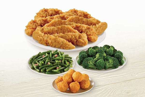 (14 pc.) Chicken Family Meal
