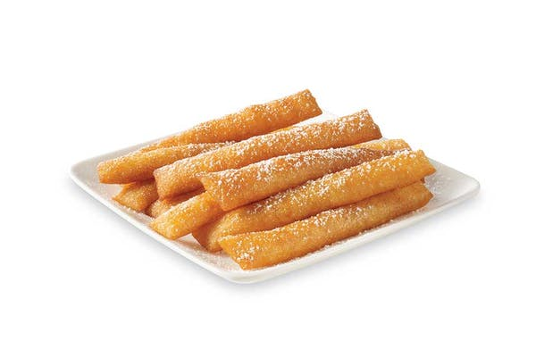 Funnel Cake Stix