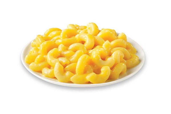 Mac & Cheese