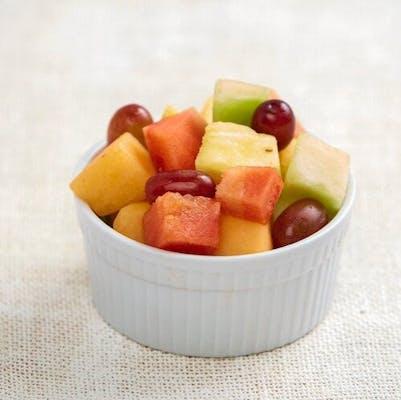 Fresh-Cut Fruit