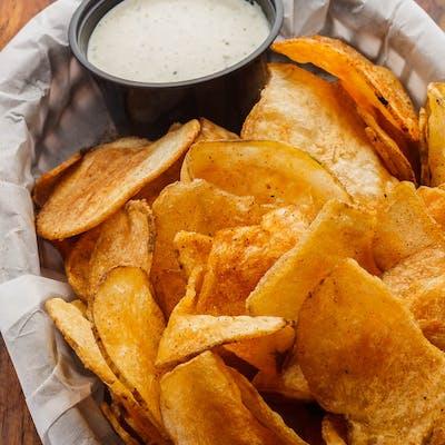Novo Chips