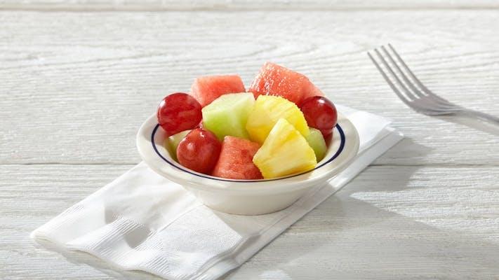 Seasonal Mixed Fruit
