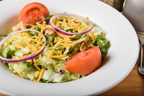 Pat'i Salad