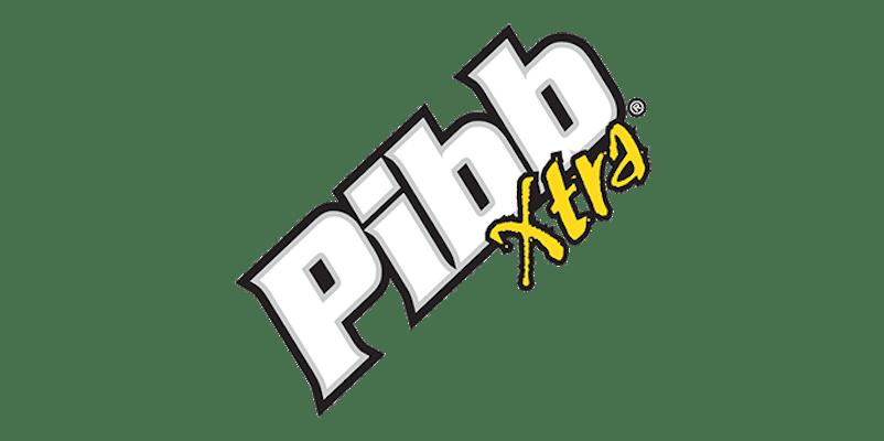 Pibb Xtra
