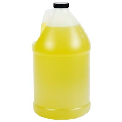 Gallon Margarita Mix