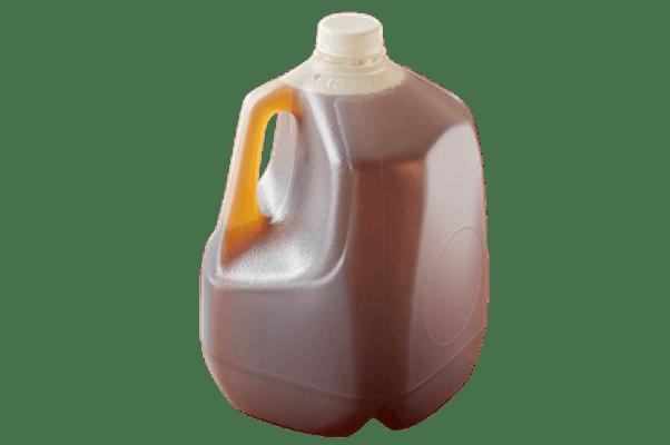 Gallon Sweet Tea