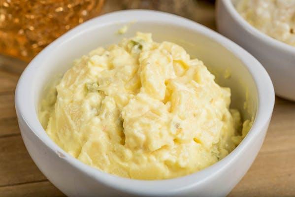 16. Potato Salad