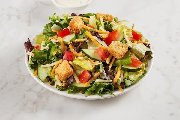 Kids Garden Salad