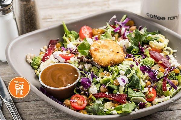 Super Seven Salad