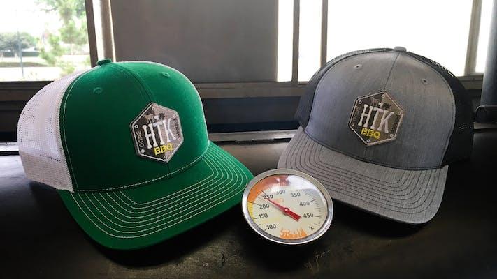 HTK Hat