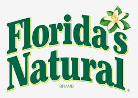 Florida's Orange Juice