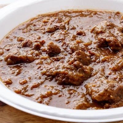 Boneless Goat Curry