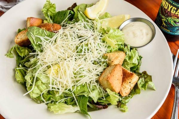 Fairway Caesar Salad