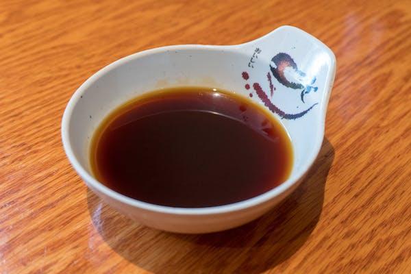 Gyoza/Shumai Sauce
