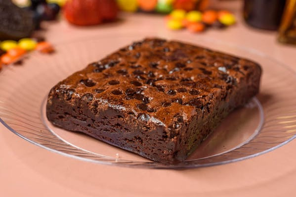 Chocolate Chip Bar