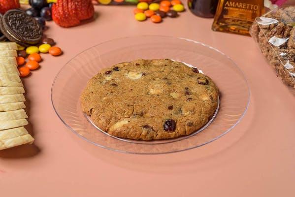 Craisin Cookie