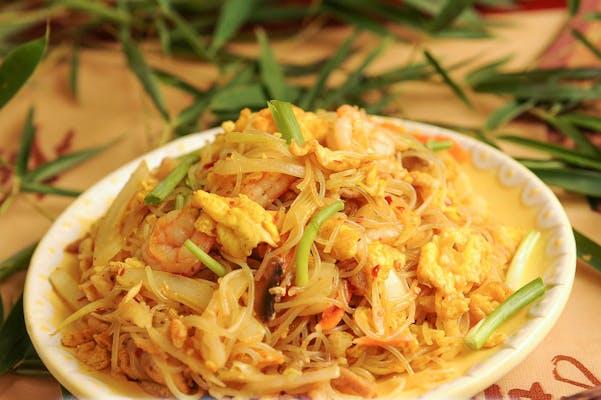 Chow Mei Fun