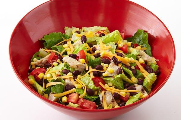 Momma's Southwest Salad