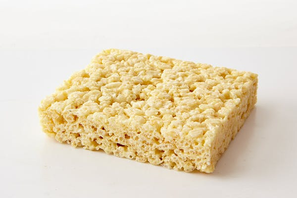 Rice Krispies Treat®